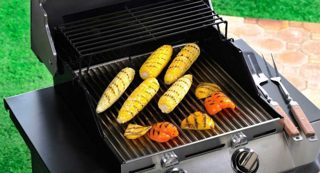The Best Portable Pellet Grill